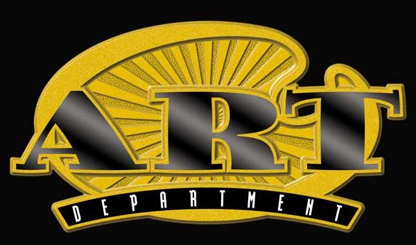 Art-Dept-Logo-blk